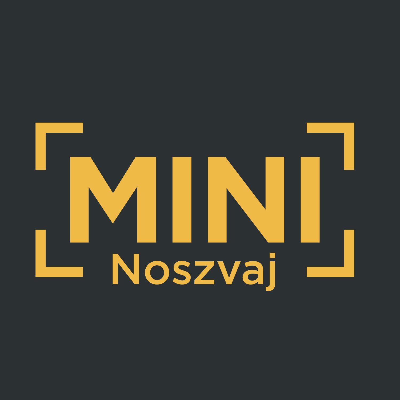Mini Noszvaj